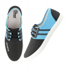 Smart Casual Men Sneakers