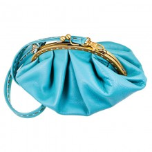 Fortune Women Hand Bag